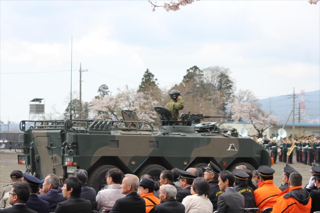 96式装輪装甲車_2