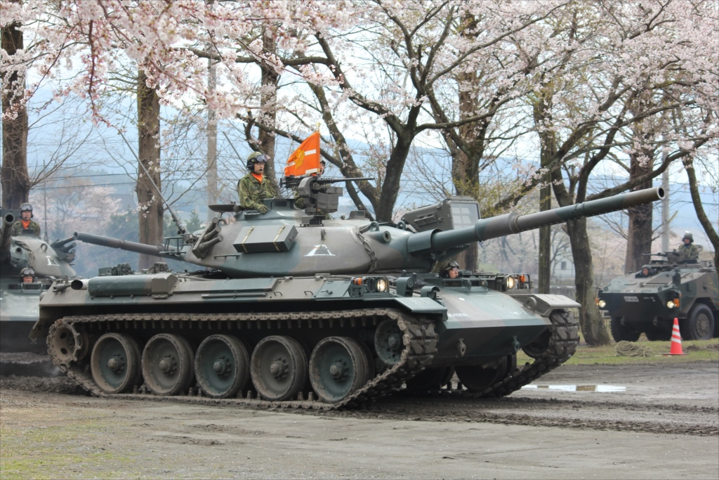 74式戦車_1