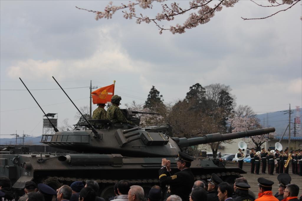 74式戦車_4