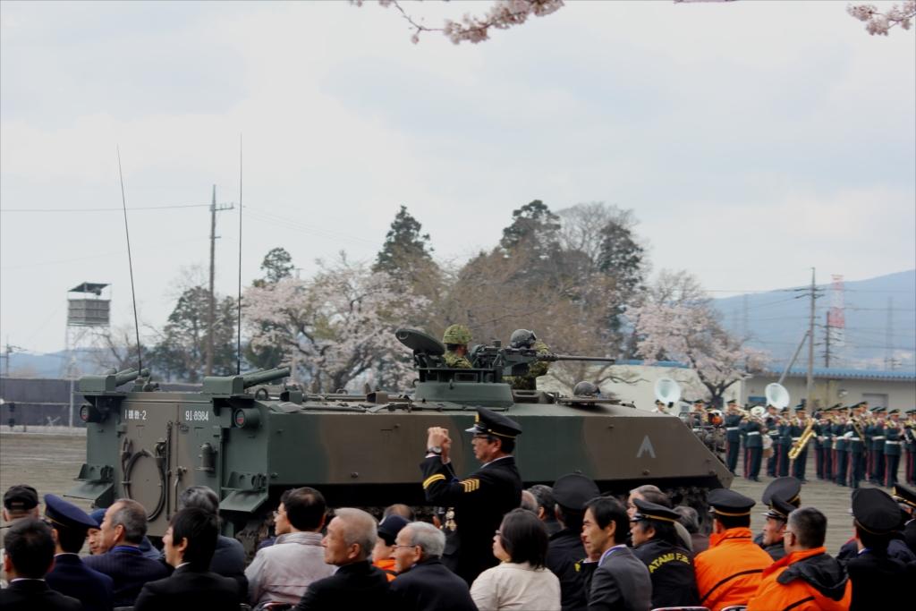 73式装甲車_2