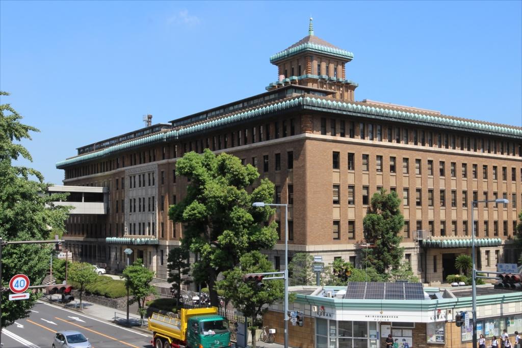 神奈川県庁本庁舎_3