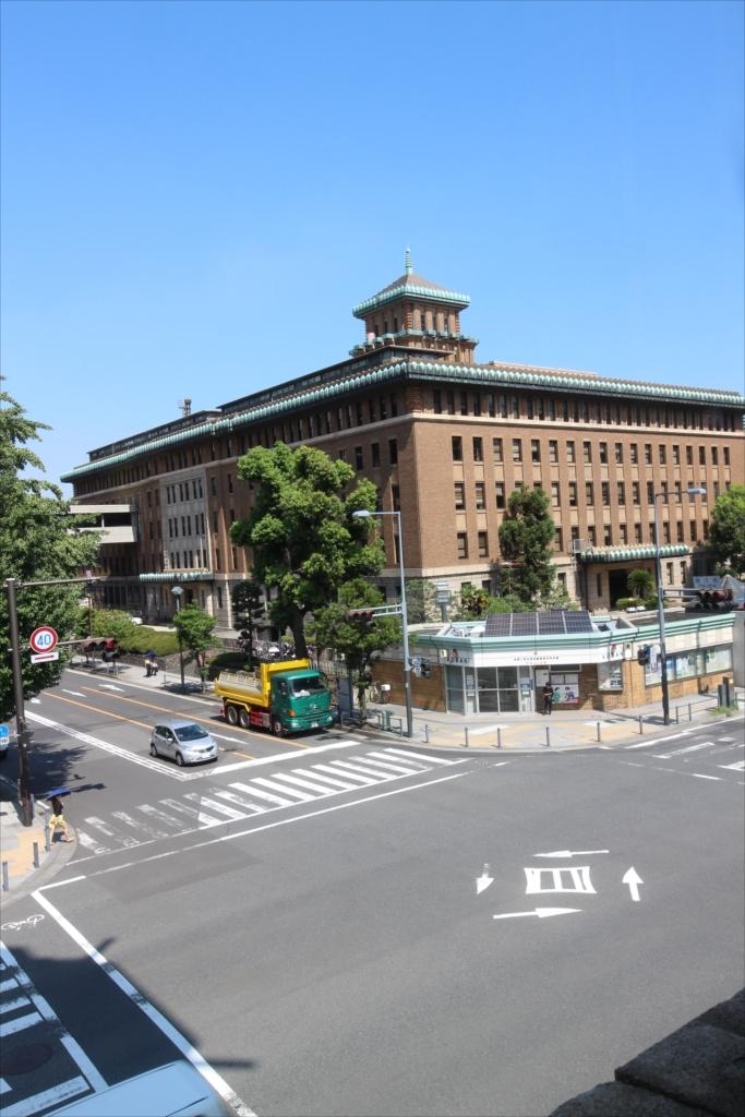 神奈川県庁本庁舎_8