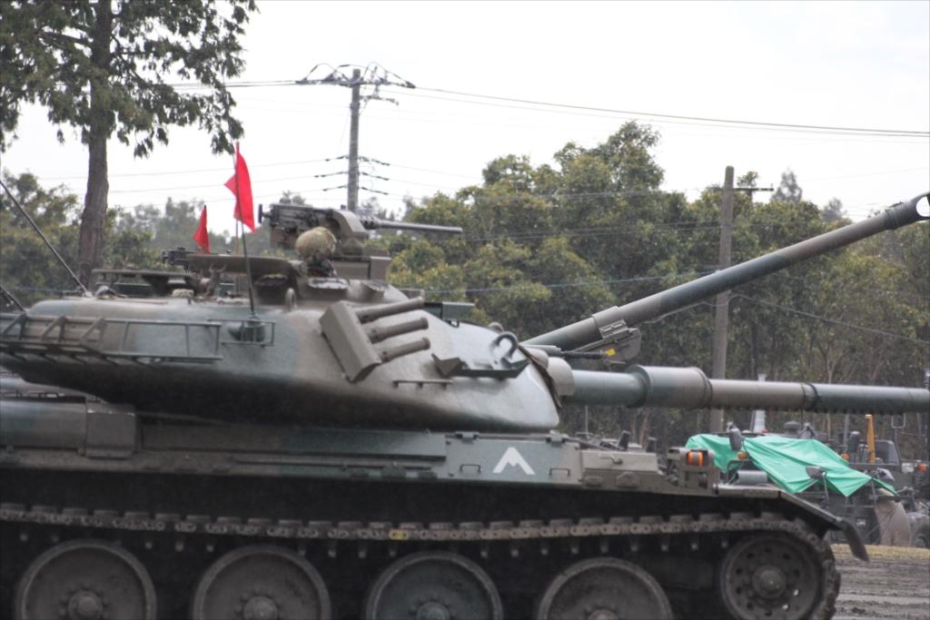 再度戦車の登場_1