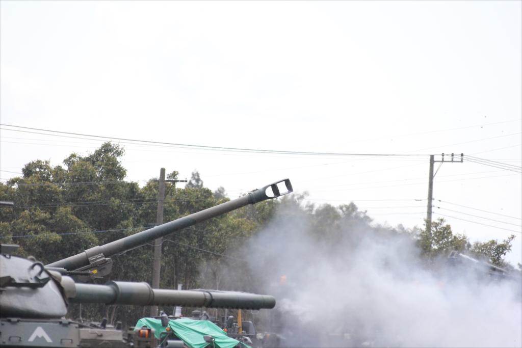 再度戦車の登場_3