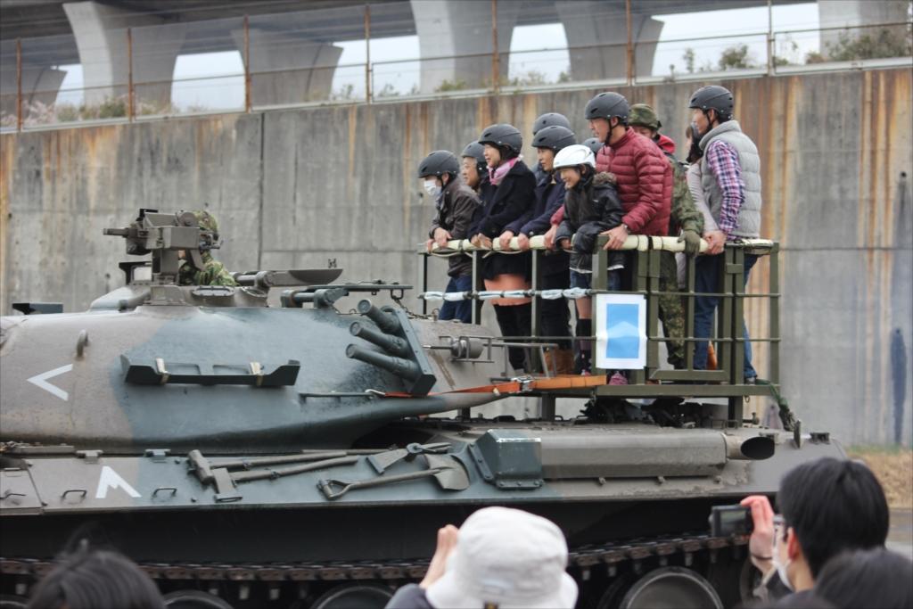 戦車試乗_15