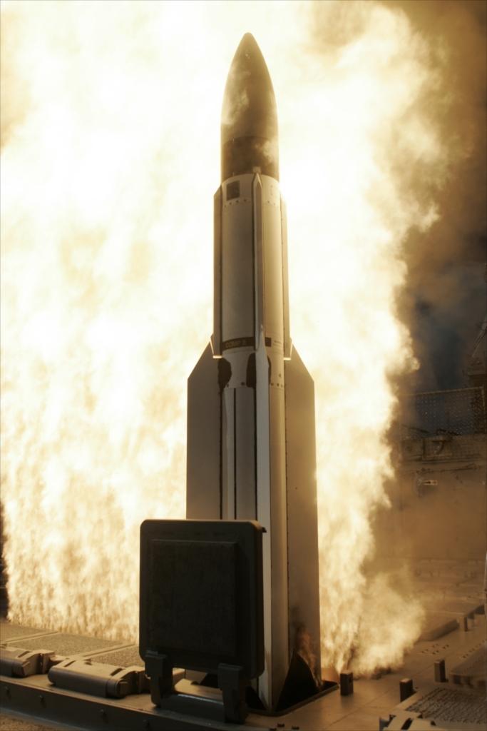 マーク41垂直発射装置_3