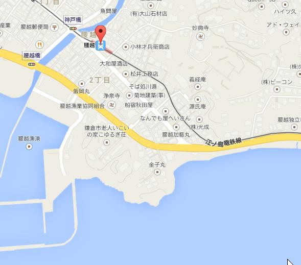 小動岬付近の地図_2