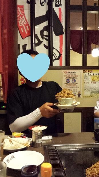 20140526-4.jpg