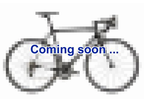 ロードバイク0714