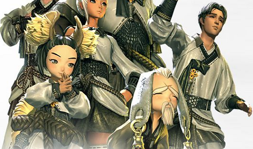 bns3.png