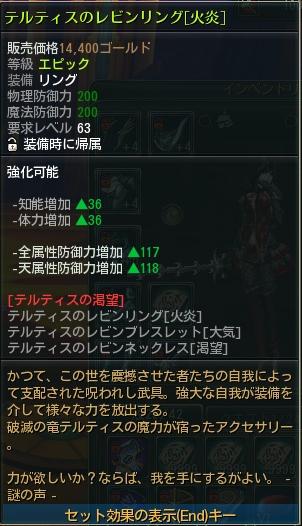 item21.png