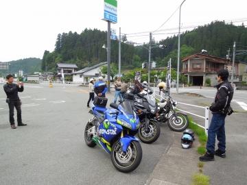 DSCN5749.jpg