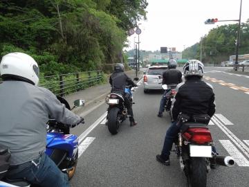 DSCN6120_.jpg