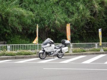 DSCN6133.jpg