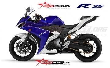 new-render-yamaha-r25-2014-new.jpg