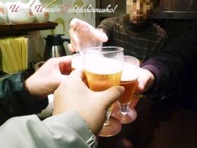 四川辣麺京橋店01,02s