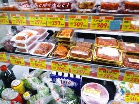 高麗食品千林店04,03s