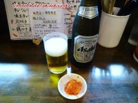 大阪縁乃助商店05,01s