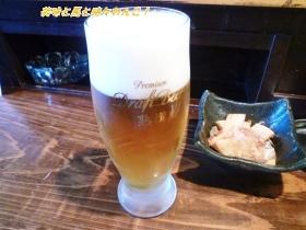 酒楽いのうえ02,02s