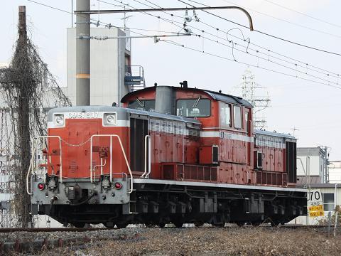 DD51-837-1.jpg