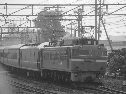 EF81-114-1.jpg