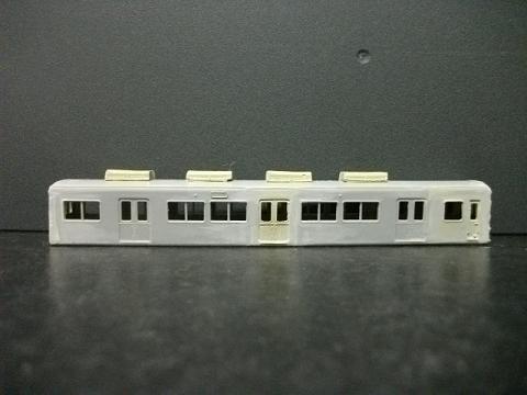 N-kaizou-11.jpg