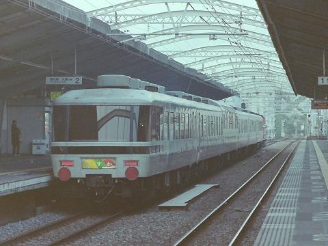 dd51-1193-asuka2.jpg