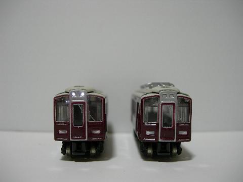 hk-bs9300-11.jpg