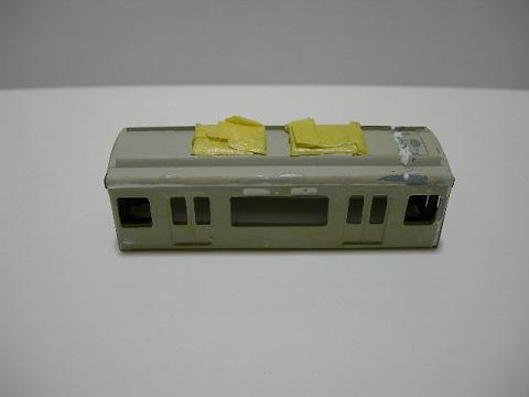hk-bs9300-14.jpg