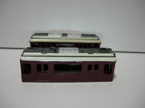 hk-bs9300-23.jpg