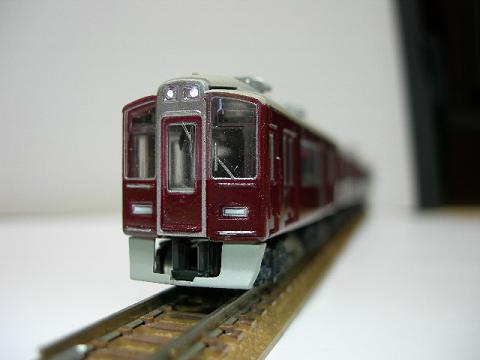 hk-bs9300-24.jpg