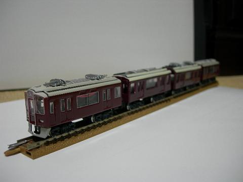 hk-bs9300-26.jpg