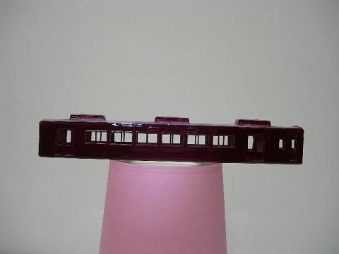 hk-color15.jpg