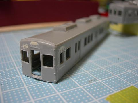 hk3100-n-04.jpg