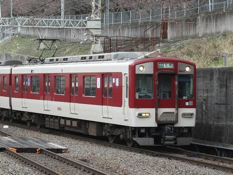 kt5800-1.jpg