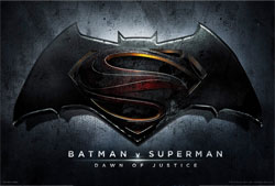 Batman-v-Superman-Official