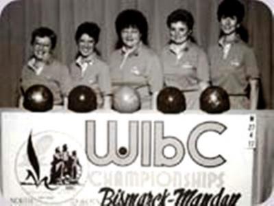 bismark1989-small.jpg