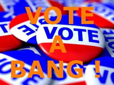 voteabang1.jpg