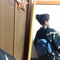 moblog_983af242.jpg