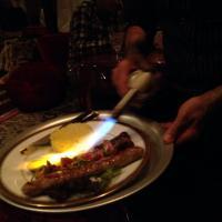 moblog_db6277cc.jpg
