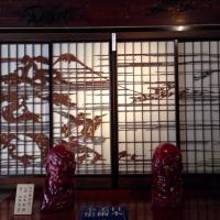 saifukuji_fusuma.jpg