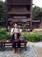 saifukuji_shuin.jpg