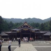 yahiko_jinja.jpg