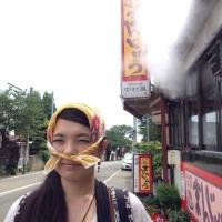 yahiko_manju.jpg