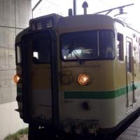 yahikosen.jpg