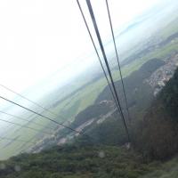 yahikoyama_rw1.jpg