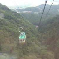 yahikoyama_rw2.jpg