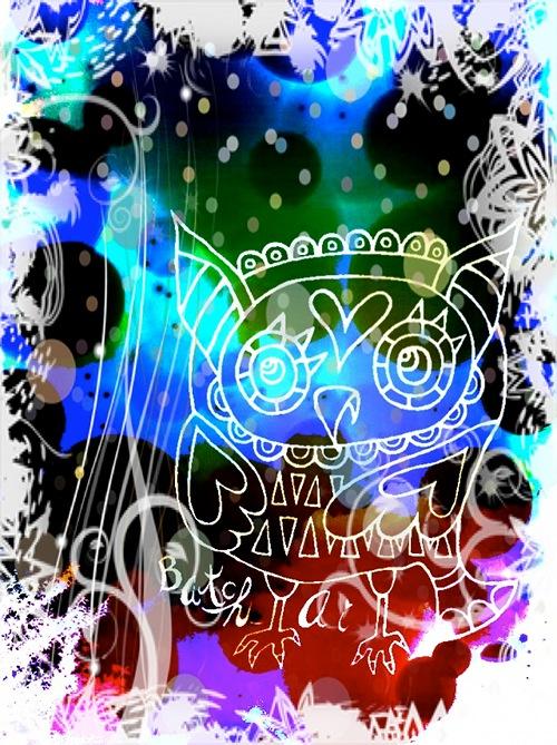 1403blog-owl1.jpg