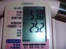 ぎゃるまま日記-2011.4.5