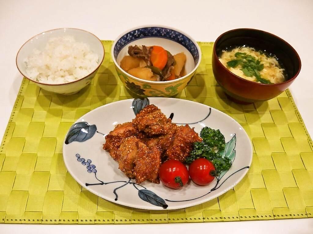 foodpic5299548s-.jpg